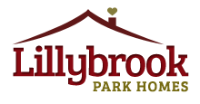 Lillybrook Estate Ltd